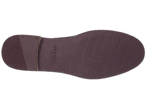 Blackgreengreylight Purplenavyoliveplatinumrose Port Dusttanwine Penny Sperry gx4w6PqT