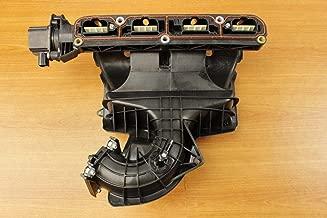 Compass Patriot Sebring Avenger Intake Manifold with Flow Valve OEM
