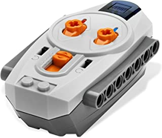 lego power functions ir remote