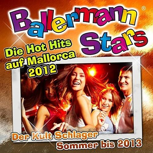 Wir lieben Palma de Mallorca (Der Manolo - Song) (Party Mix ...