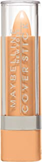 Maybelline Cover Stick Corrector Concealer - Medium Beige