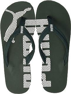 Puma Epic Flip v2 Sandals For Men