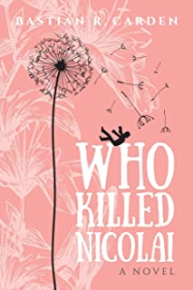 Who Killed Nicolai