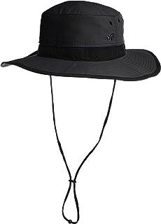 (ミレー)Millet SUPPLEX VENTING HAT MIV01414 [メンズ]
