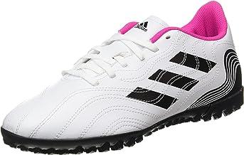 adidas COPA SENSE.4 TF mens Football Shoe