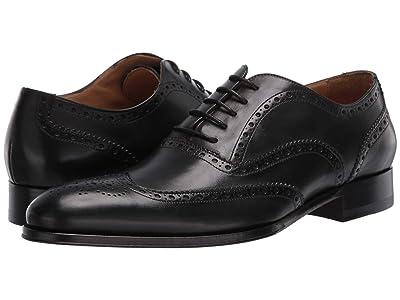 To Boot New York Avellino (Black) Men