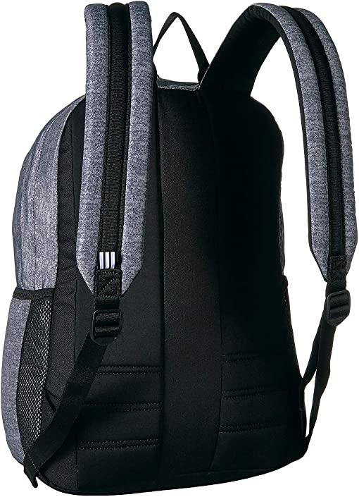 Jersey Onix/Black