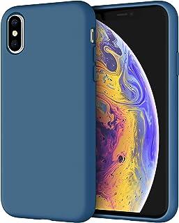 Amazon.it: Apple iPhone X - Blu