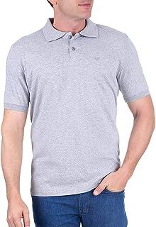 6a8fe8b021 Moda  Polos - Camisetas e Blusas na Amazon.com.br