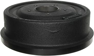 Best ford drum brake assembly Reviews