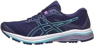 Women's GT-1000 8 Running Shoes