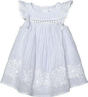 Best tahari kids clothes Reviews