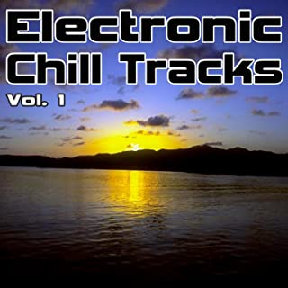 Best ambient electronic music Reviews