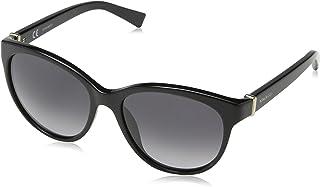 نظارات شمسية من نينا ريتشي - SNR003560700