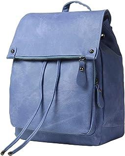 Karl Lagerfeld Waterproof Leather Folded Messenger Nylon Bag Travel Tote Hopping Folding School Handbags