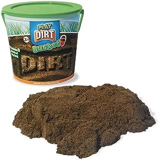 Best brown clay dirt Reviews