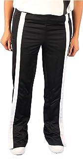 : Fila Pantalons Femme : Vêtements
