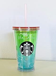 Best starbucks pastel collection Reviews