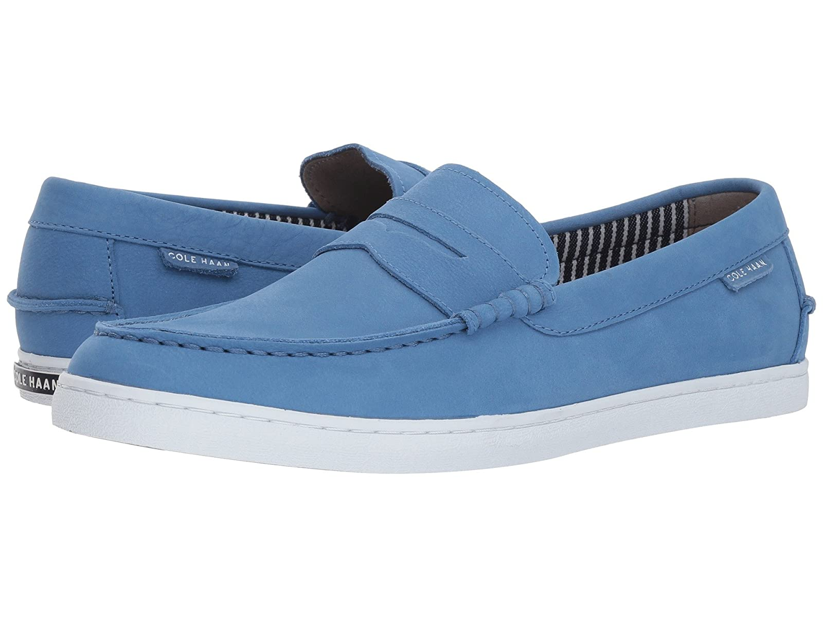 Cole Haan Nantucket LoaferCheap and distinctive eye-catching shoes