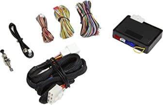 Fortin EVO-ONE-SUB1 Remote Start Combo for Select 2012-up Subaru Vehicles
