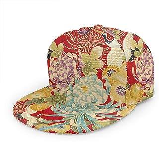 Baseball Cap Meet The Coolest Cats Women Men Baseball Hat Adjustable Cotton Cap for Running Cycling Hiking Golf