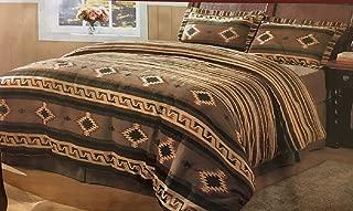 Sundance Comforter Set (Twin)