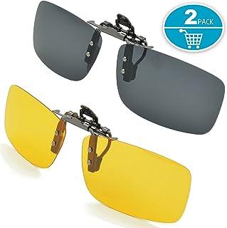 845f4ea2e8e Blacks Women s Sunglasses