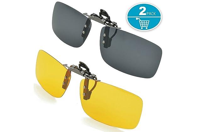 7eac9c02c6 Best sunglasses for glasses