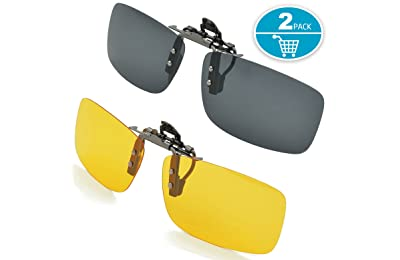 ac845a69d70e Best Rated in Men's Sunglasses & Eyewear Accessories & Helpful ...