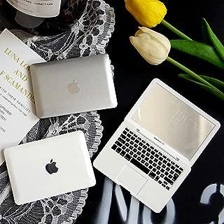 Best mini macbook mirror Reviews