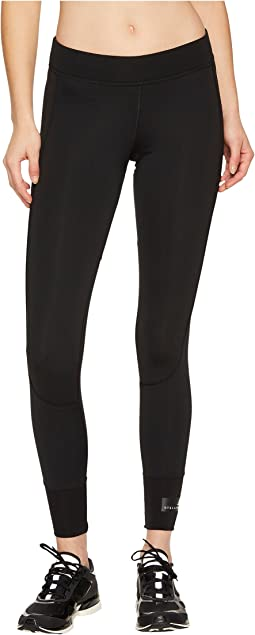 adidas by Stella McCartney - The 7/8 Tights BS1502