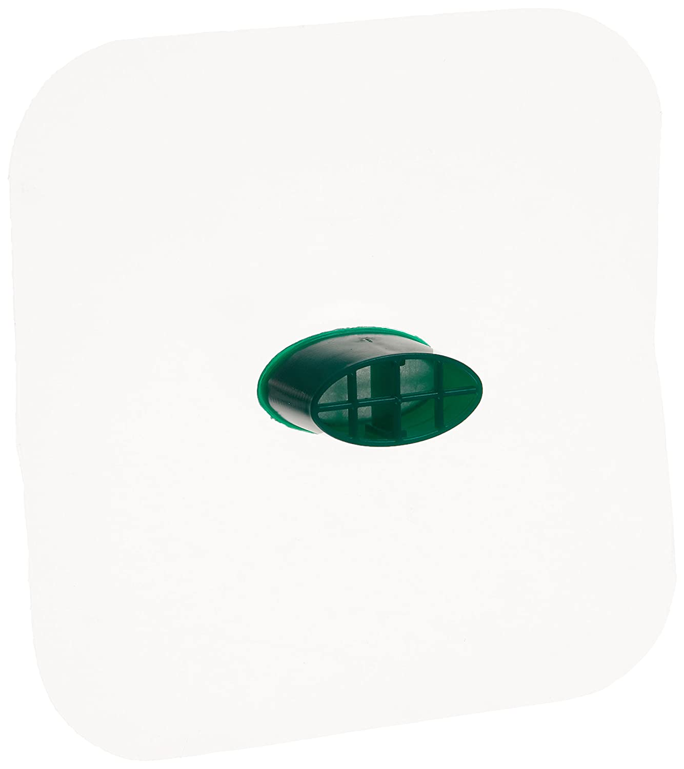 North by Honeywell 121090 Low price CPR Under blast sales Filtershield Mouth Filtered Barri