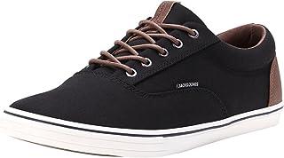 682b2c93d8933 Amazon.fr : Jack & Jones - Baskets mode / Chaussures homme ...