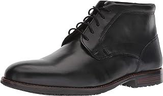 حذاء شوكا للرجال من Rockport Dustyn Chukka