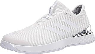 adidas Men's Adizero Ubersonic 3 M Sneaker