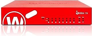 watchguard firebox t70 price