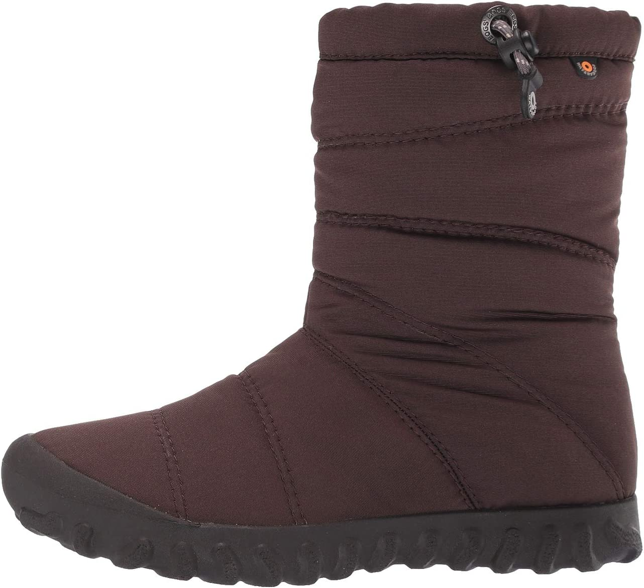 Bogs B Puffy Mid | Women's shoes | 2020 Newest