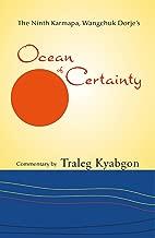 Best ocean of certainty Reviews