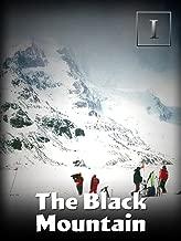 The Black Mountain