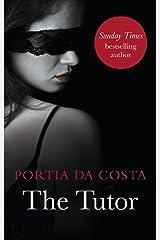 The Tutor: Black Lace Classics Kindle Edition