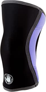 Body Glove 3mm Neoprene Compression Knee Sleeve