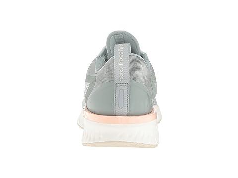 Nike Odyssey React Light Silver/Sail/Mica Green Cheap Sale Genuine TnkoR68q