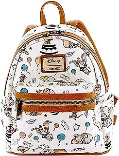 x Disney Dumbo Vintage Mini Backpack