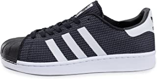 : adidas superstar Toile Chaussures
