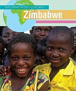 Zimbabwe (Exploring World Cultures)