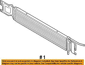 Best ford transit engine parts diagram Reviews