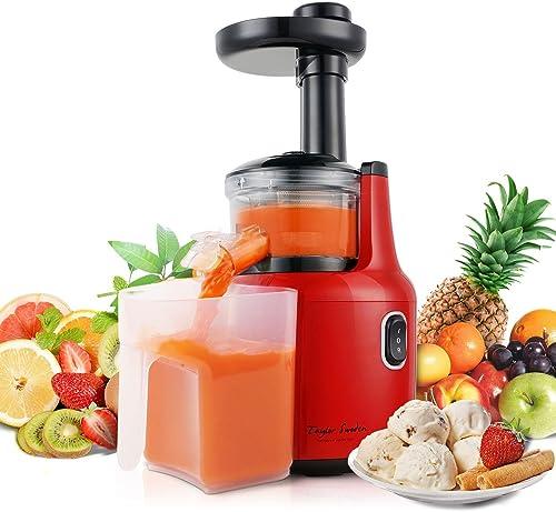 Mejor valorados en Extractores de zumo & Opiniones útiles de ...