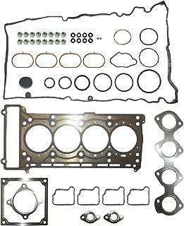 Camshaft Head Gasket set M271 For Mercedes C180 C200 C230 E200 1.8 L