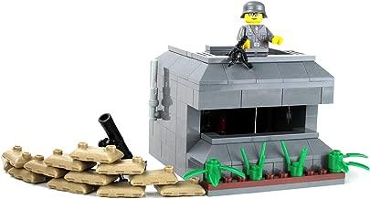 Best german ww2 bunker for sale Reviews