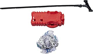 Beyblade Burst Evolution Starter Pack Luinor L2